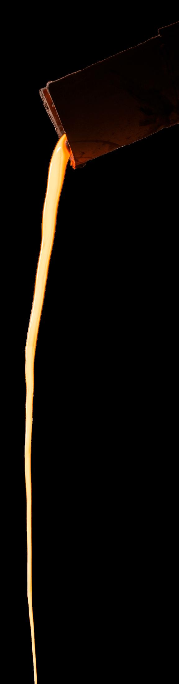 rinnande-metall