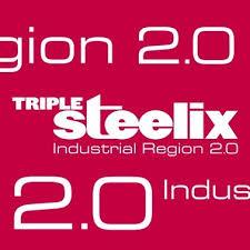 triple-steelix