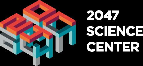 2047 SCIENCE CENTER etablerar sig i Hofors